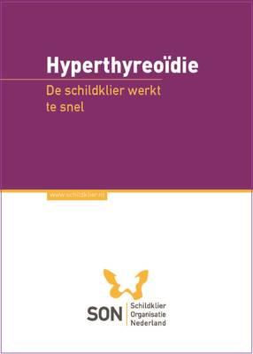 brochure-hypertheriodie-cover